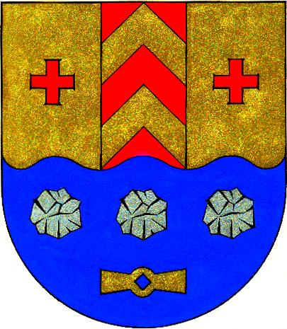Steiner Wappen